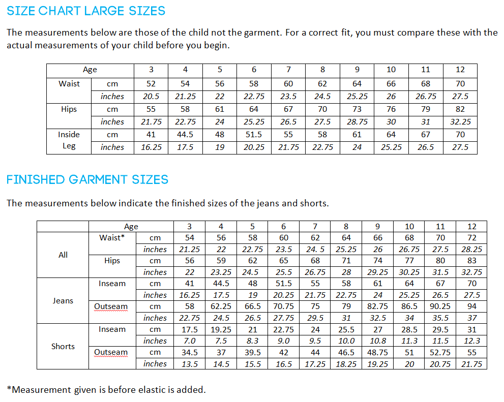 Size Charts Find the perfect fit with the our size charts. You can always call us and we can assist you Monday - Friday, 8 am to 5 pm (CST) at ()